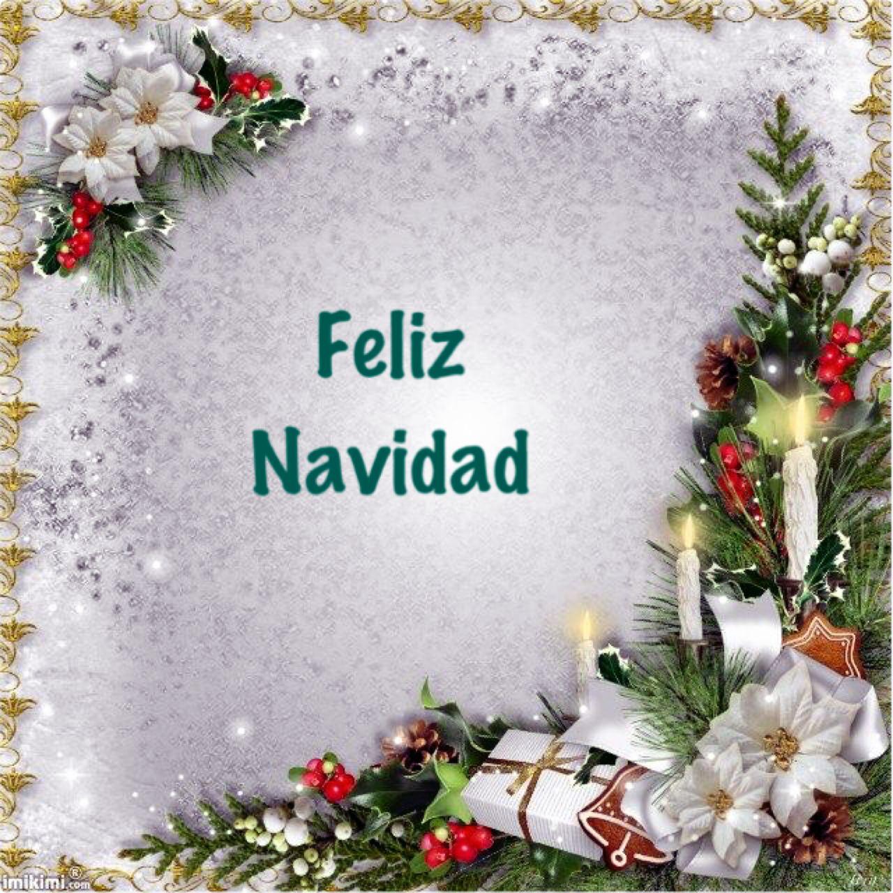 Pin by Diana Rios on Feliz Navidad | Pinterest