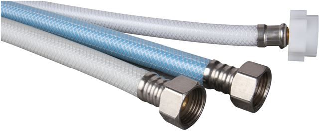 Pin On Braided Hose Changxin Hardware