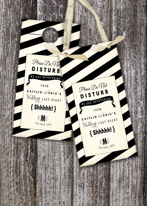 Diy Do Not Disturb Door Hanger Template  Design Inspiration