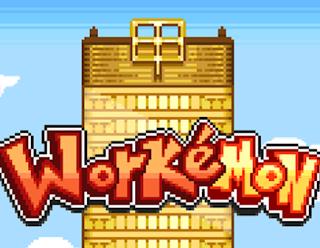 Workemon V1 0 23 Mod Sinirsiz Ruby Hileli Apk Son Surum Oyun Hile