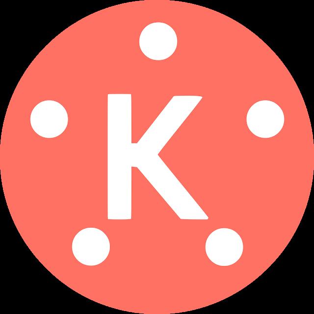 download logo kinemaster svg eps png psd ai vector | Videos, Androide,  Editor de videos