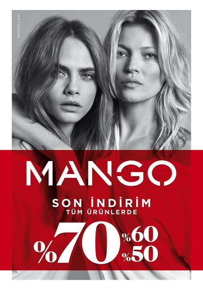 ff49703abec5f  # ANKAmall Mango'da tüm ürünlerde %70 %60 %50 son indirim!
