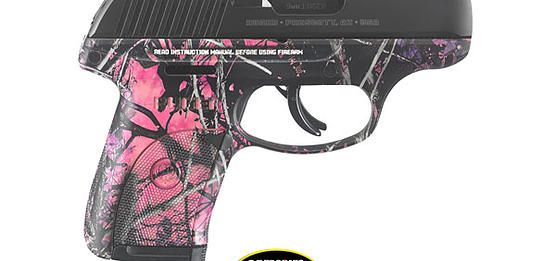 Jims Outdoor Sports Firearm Sales And Ccw Training Stillwater Mn