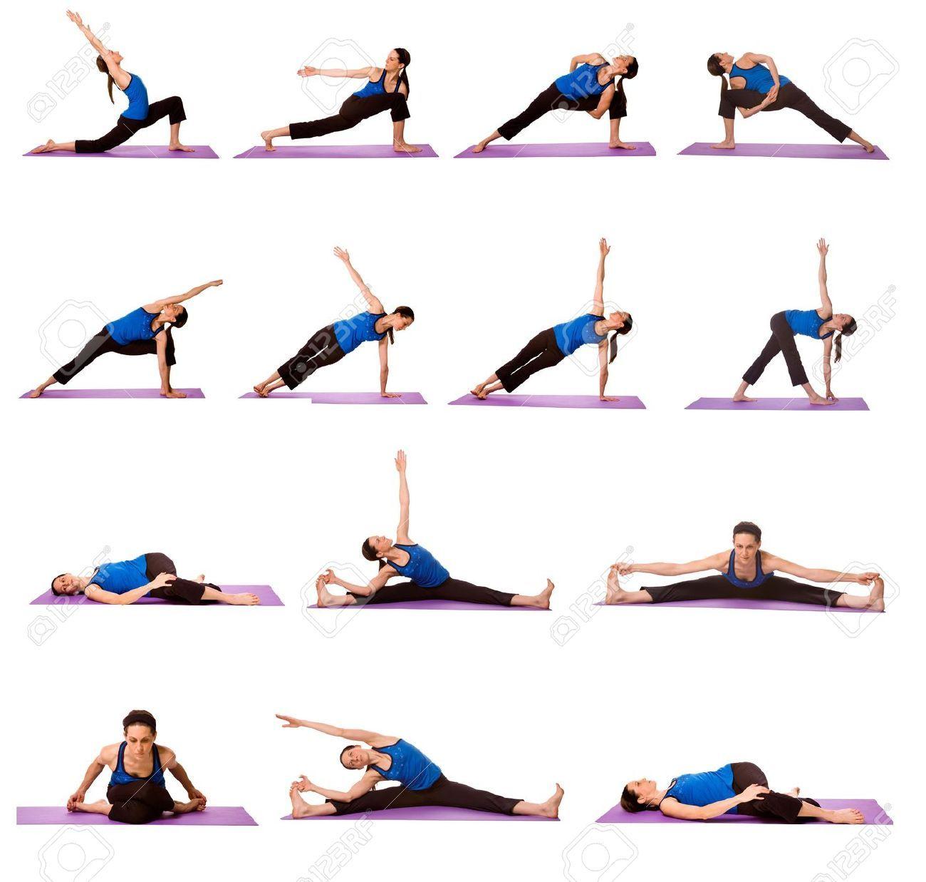 Yoga posizioni cerca con google yoga pinterest yoga images yoga health insurance fitness yoga exercise basic principles spelled out ashtanga bikram kundalini in addition to electric power yoga exercise altavistaventures Choice Image