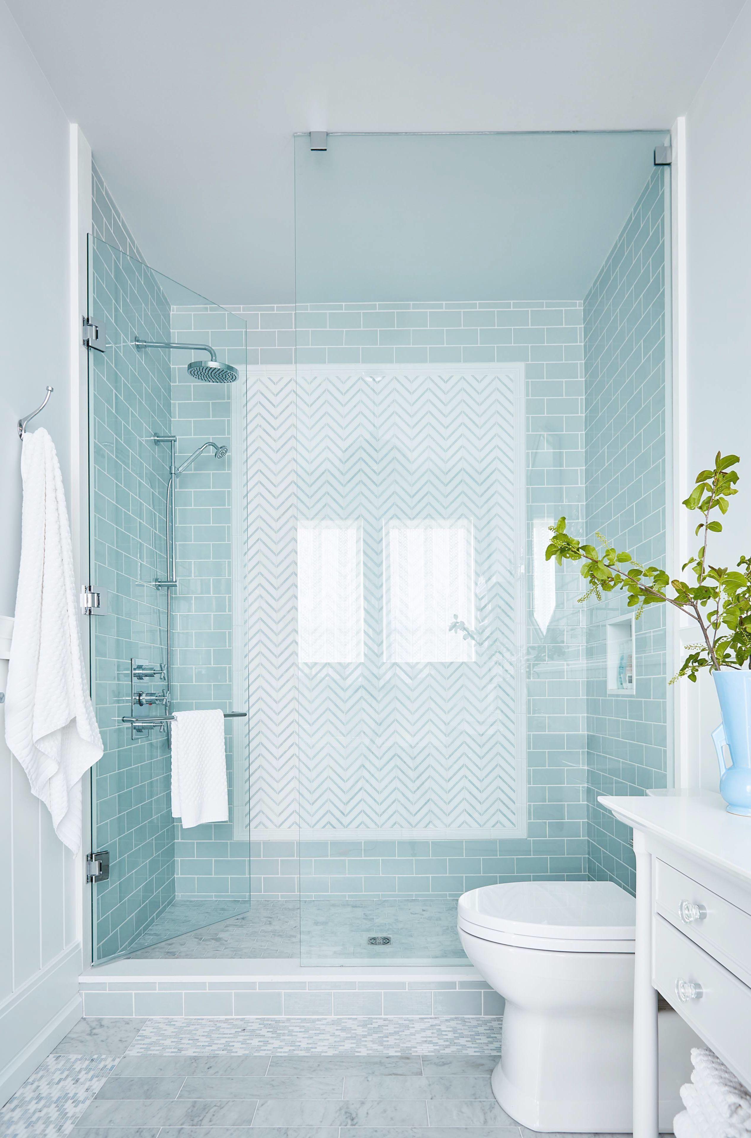 Bathroom Tile Ideas Green On Bathroom Light Fixtures Beach Theme Bathroom Beach Fixture In 2020 Bathroom Tile Designs Simple Bathroom Designs Bathroom Remodel Master