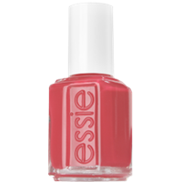 cute as a button by essie - top nail color for the summer!