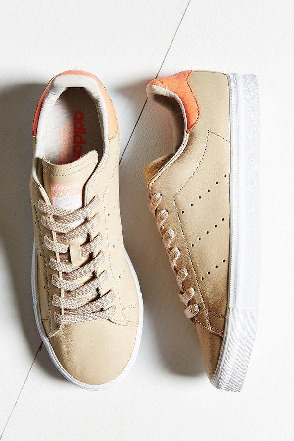 Adidas Originals Vulc Sneakers   s. h. o. e. s   Pinterest   Adidas ... 3b7d2c625aee