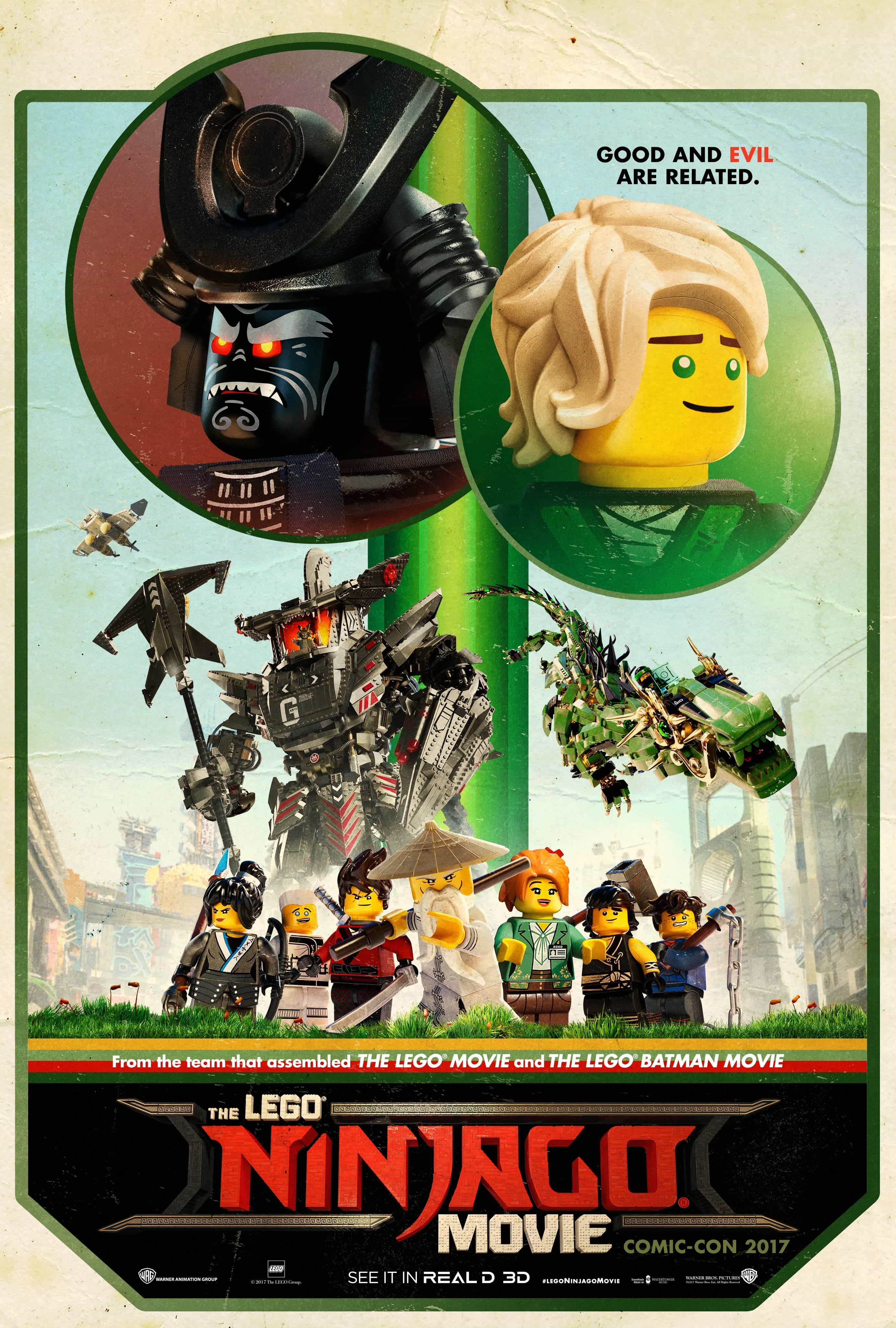 the lego ninjago | watch and download the lego ninjago free 1080 px