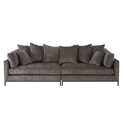 Miraculous Home By Sean Catherine Lowe Veda Sofa In 2019 Products Dailytribune Chair Design For Home Dailytribuneorg