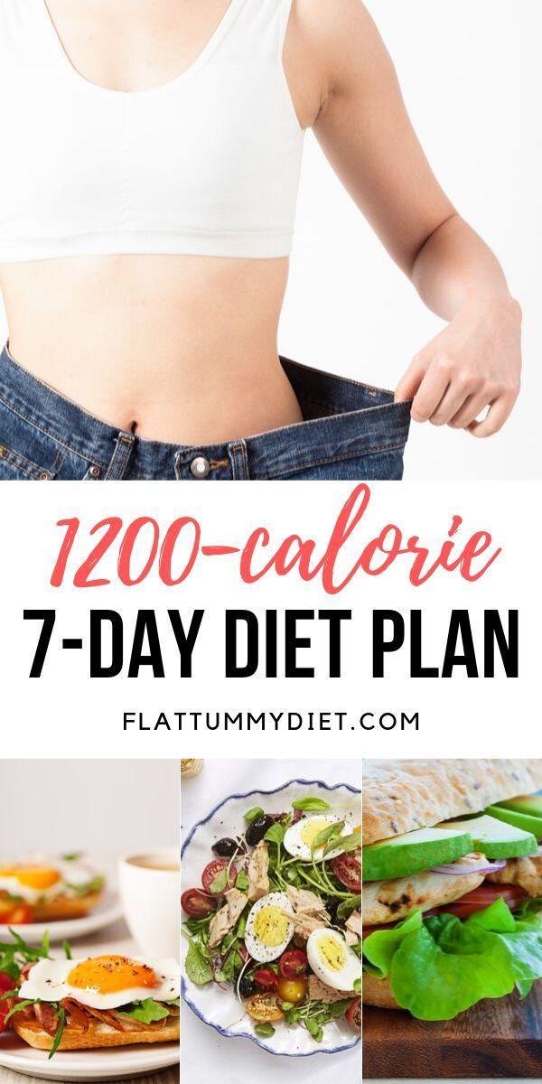 Diät für 2600 Kalorien täglich