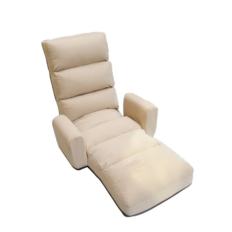 Living Room Indoor Multifunctional Furniture Armchair Armrest