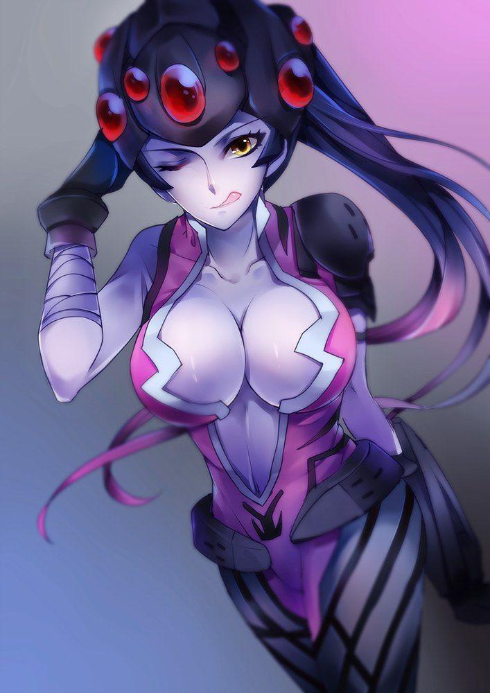 Hentai master com