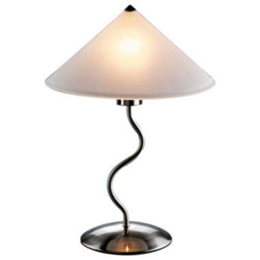 Doe Li Touch Lamp Touch Table Lamps Touch Lamp Metal Table Lamps