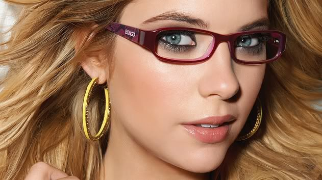 latest eye frame styles  trendy specs frames 2017 47yqyx
