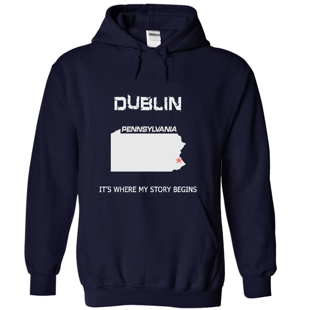 Design your own t shirt dublin