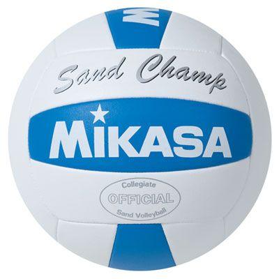 Acceso Denegado Balones Voleibol Playa Voleibol