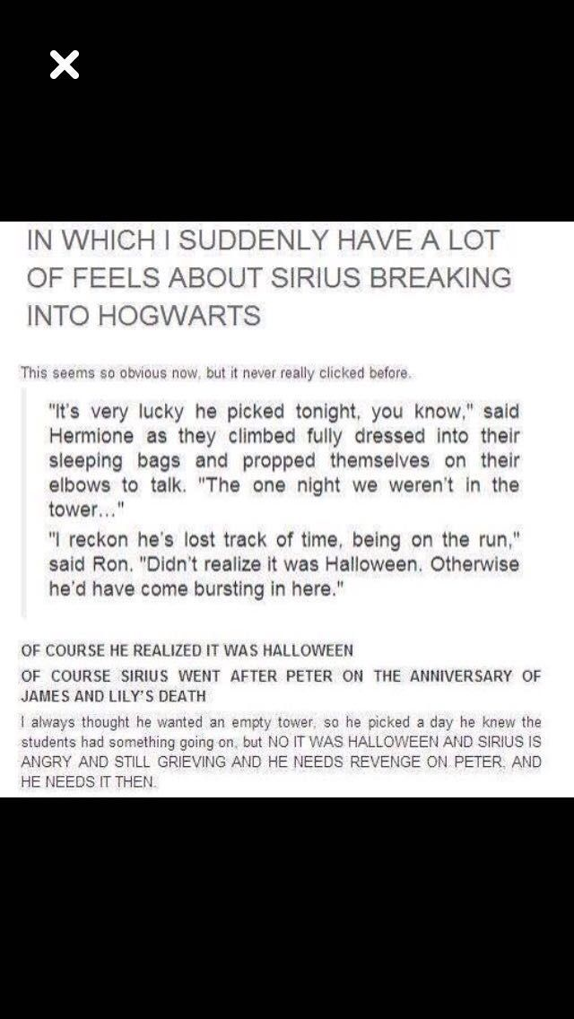 Harry Gets Help From Gringotts Fanfiction