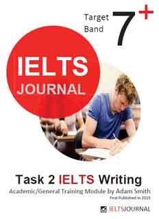 Download Ielt Journal Task 2 Writing Academic General Training Module Ebook Pdf Ielts Essay Topic With Answer Free
