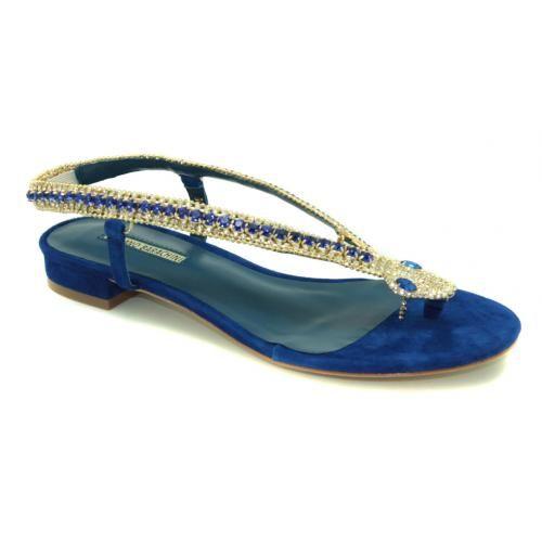 Zapatos de vestir Mujer AEROSOLES Moda Laminate Dress