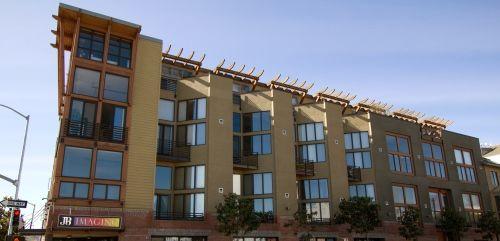 380 10th street, Lofts in San Francisco, San Francisco Lofts, Bay Area,  Marin Modern Real Estate, San Francisco Modern Real Estate, Modern Homes, Mid-Century Modern Homes,  California Lofts, loft living, condos in San Francisco, brick and timber, live work, warehouse conversion