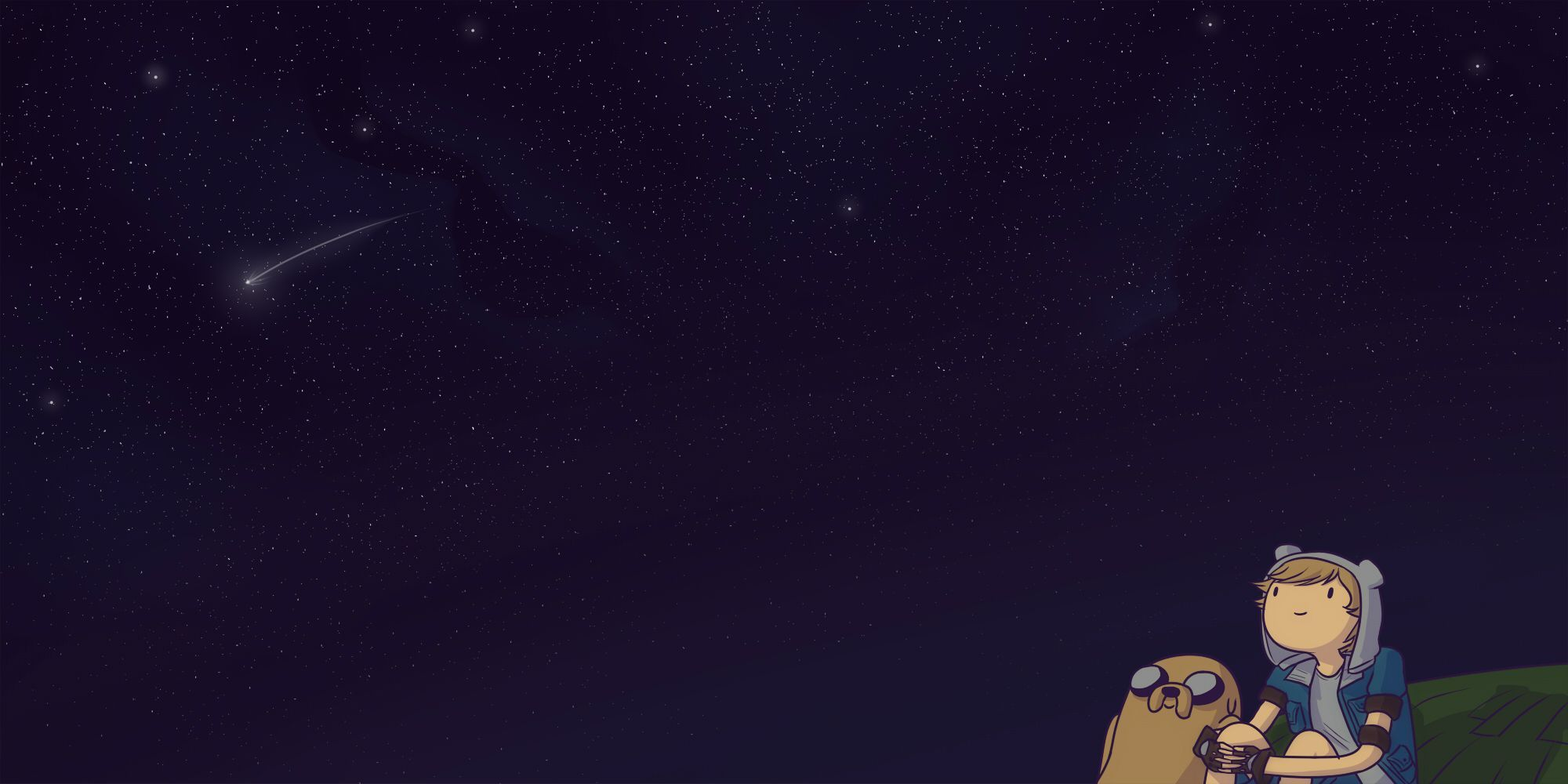Pin By Tania R On Adventure Time Adventure Time Wallpaper Jake Adventure Time Finn The Human