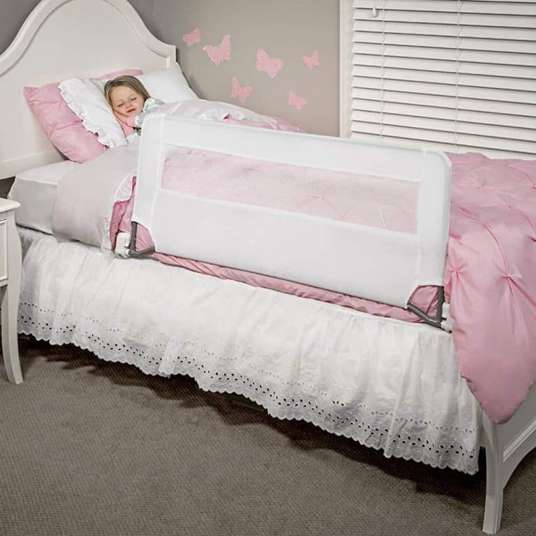 Top 10 Best Bed Rails For Kids In 2020 Top Best Product Reviews