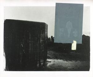 Schautafeln fur den Unterrich I und II - 1971