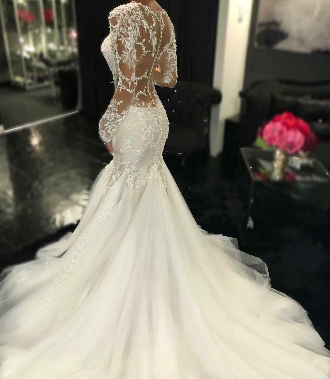 Pin by victoria nguyen on wedding dresses pinterest winter