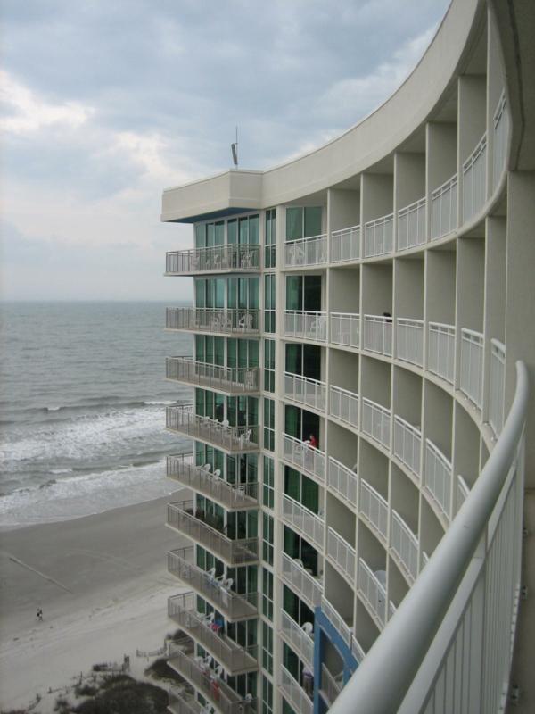 199 Myrtle Beach Escape 3 Day Vacation Package: Pin By Myrtle Beach Seaside Resorts On Avista Resort In