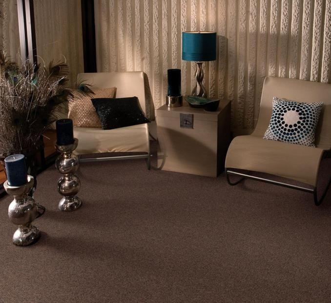 Living Room Carpet Ideas  Living Room Carpet Room Carpet And Alluring Carpet Designs For Living Room Inspiration Design