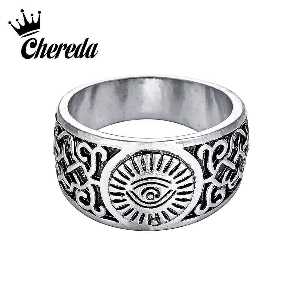Online Sifarisler Qebul Olunur 7 24 Xidmetinizdeyik Kisi Ve Qadin Ucun Aksesuarlar Ozel Sifarislerde Qebul Olunur Ear Jewelry Masonic Ring Masonic Jewelry