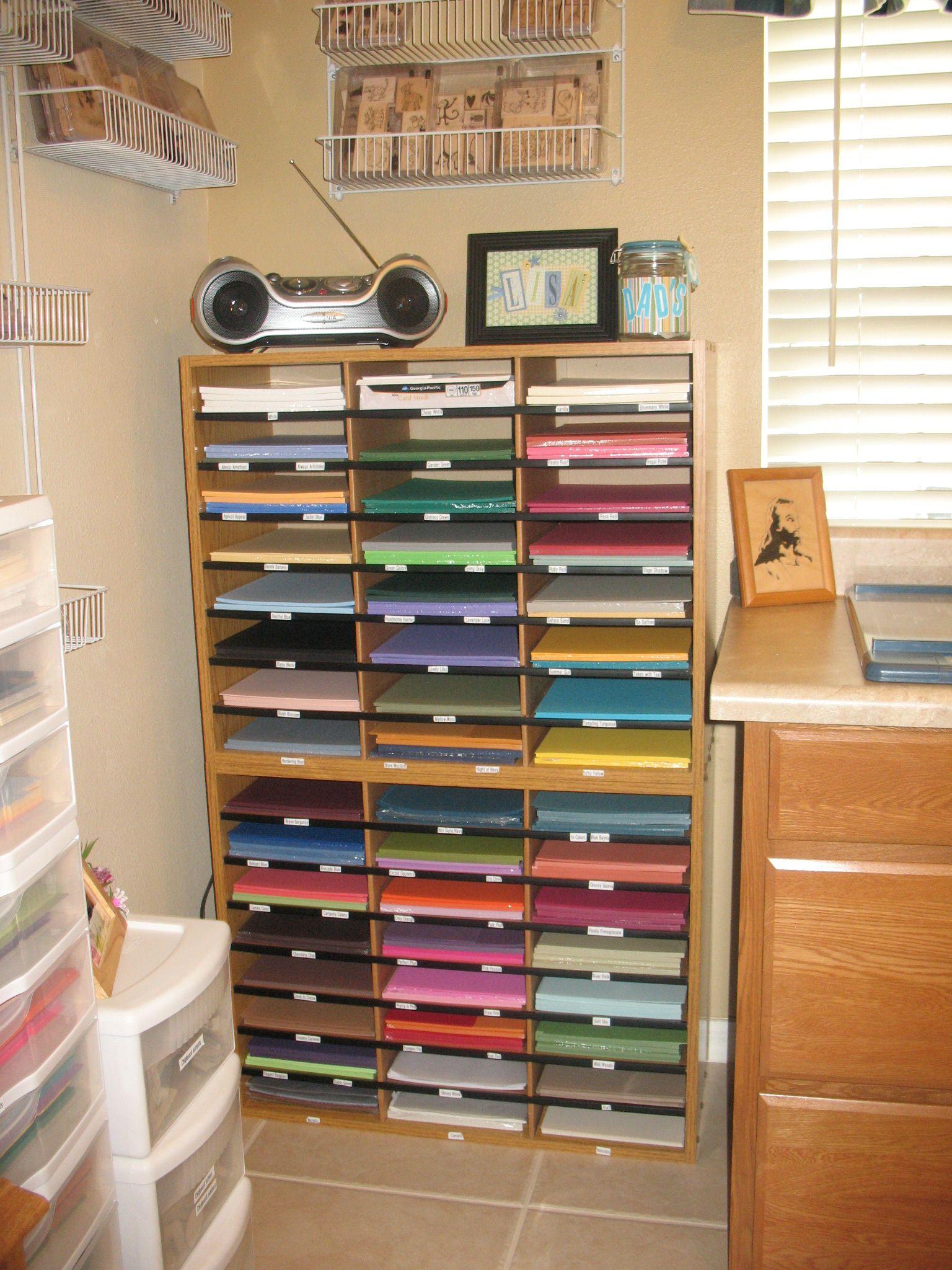 14++ My craft source store information