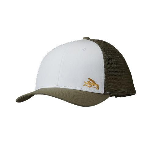 d090524a7 Small Flying Fish Trucker Hat (38063) | Discount Buys | Hats, Hats ...