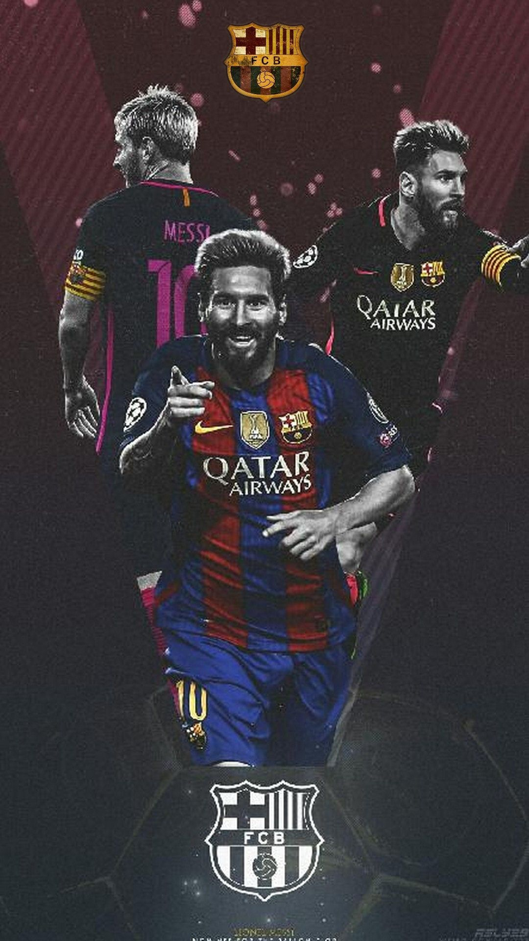 Lionel Messi Barcelona Messi Pictures Lionel Messi Lionel Messi Wallpapers