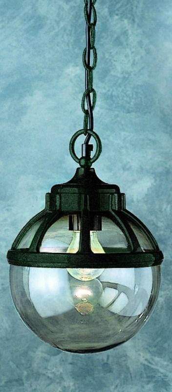 Napoli Globe Hanging Lantern 117 43 Find Out More At Http