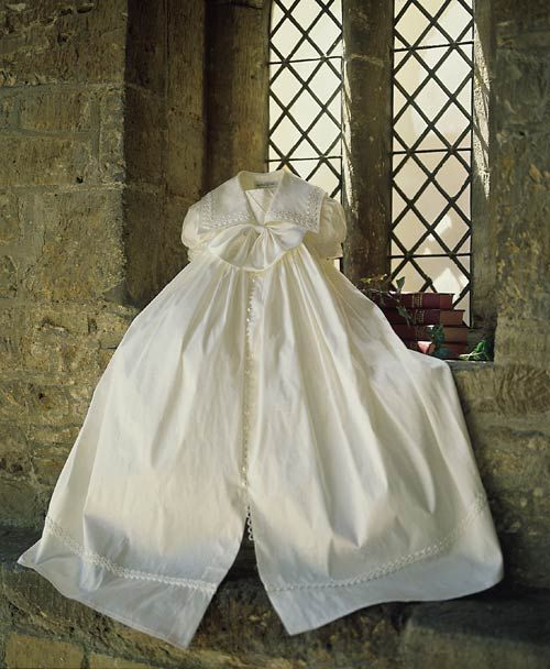 dd1bf3c0b Heirloom Christening Gown Collection > Sunday Best Christening Gowns > Baby  Gown