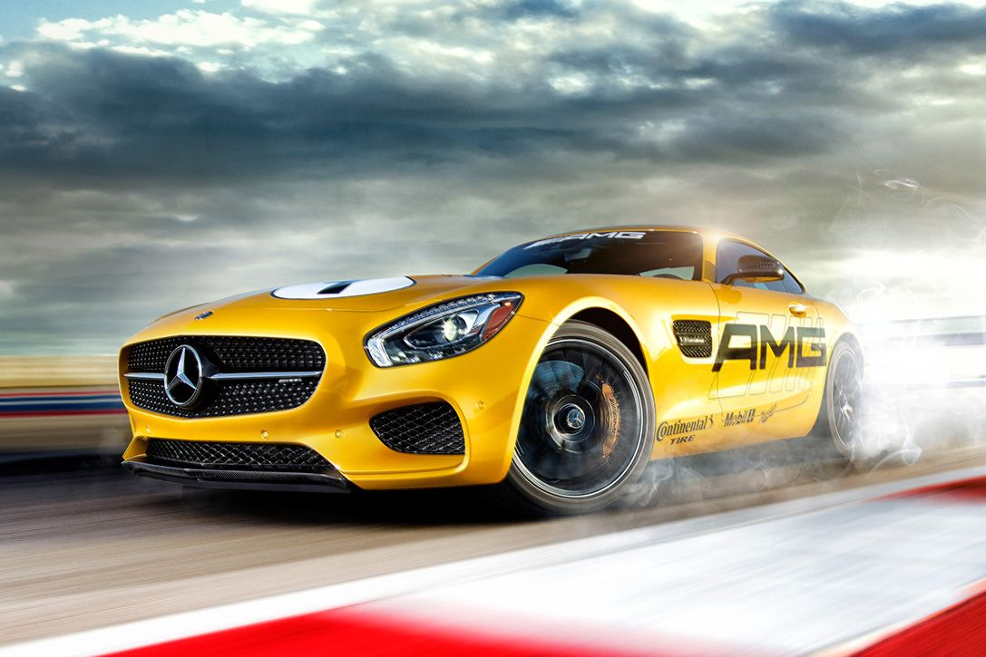 From Track Days To All Terrain Challenges Cheap Sports Cars Cheap Car Rental Car Rental