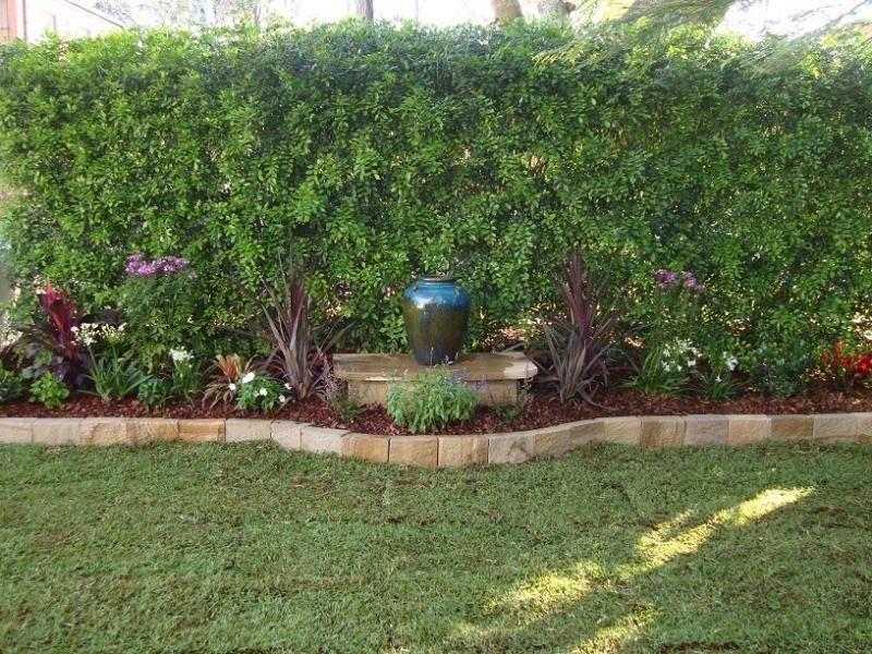 Garden edging australia | Projects for me! | Pinterest | Garden ...