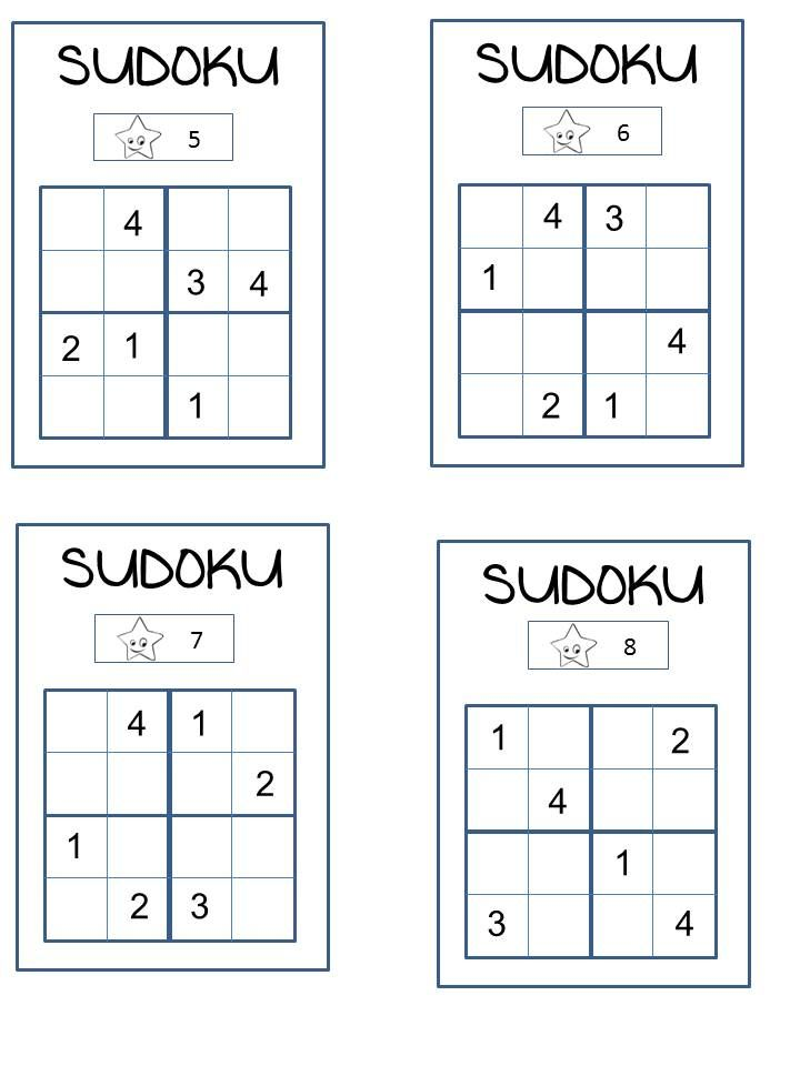 sudoku 3 niveaux le livre de sapienta 2e math pinterest sudoku le livre et livre. Black Bedroom Furniture Sets. Home Design Ideas
