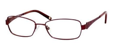 http://www.framesemporium.com/eyeglasses/Liz-Claiborne