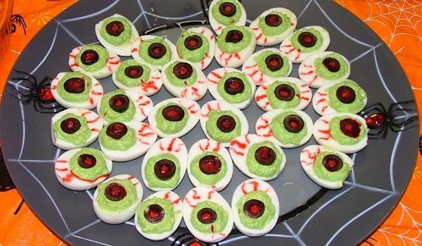 Ideas para decorar una fiesta de halloween   Decorar tu casa es facilisimo.com