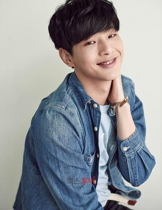 25 Amazingly Talented Korean Actors Under 25 Korean Actors Ji Soo Actor Actors