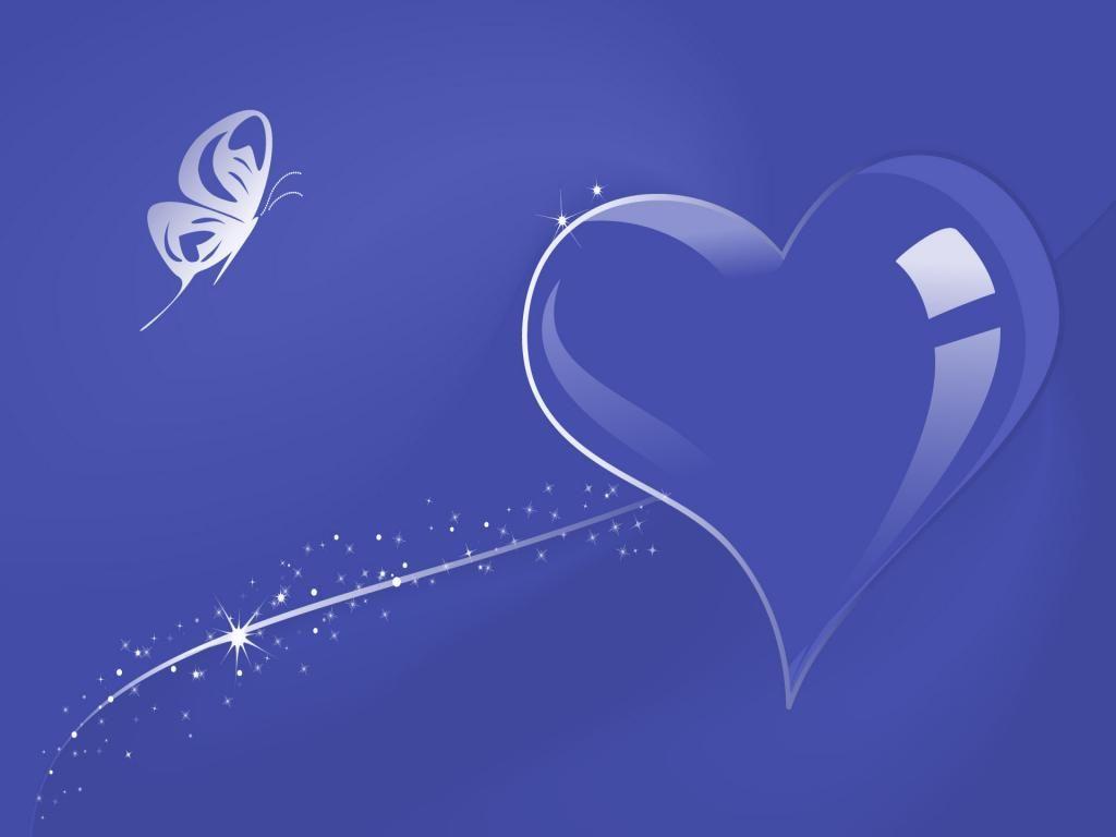 Fondos De Pantalla Animados De San Valentín: Fondos De Pantalla Animados Flores