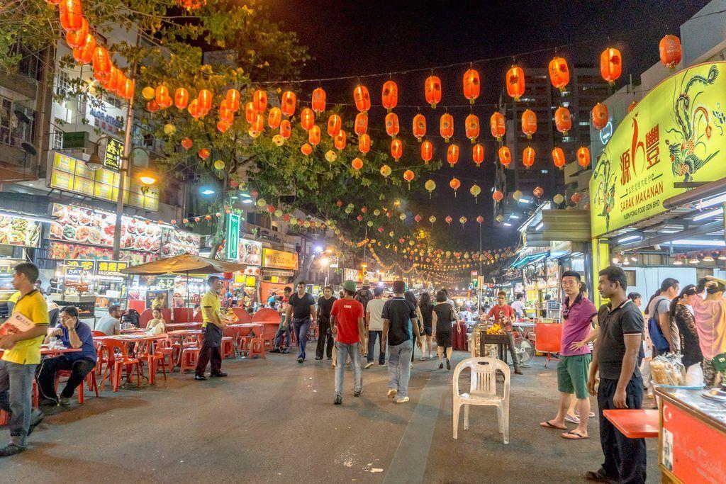 25 Best Things to Do in Kuala Lumpur (Malaysia | Things to do. Kuala lumpur. Weekend getaways