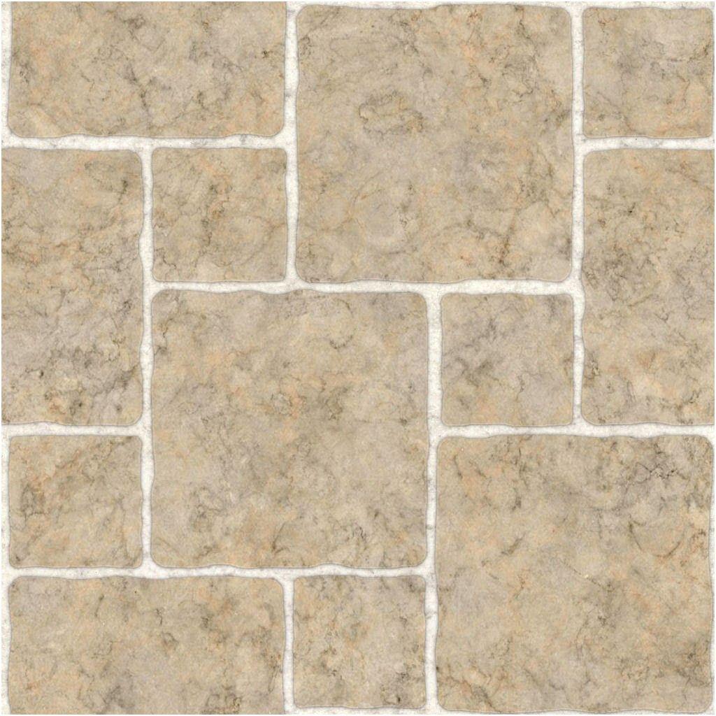 awesome Best Of Ceramic Tiles Bathroom   mifd283.com   Pinterest ...