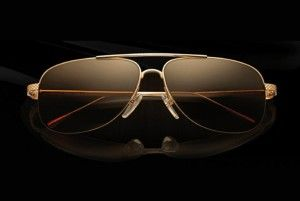 53c3c794c13 most expensive sunglasses in the world top 5 prices gold