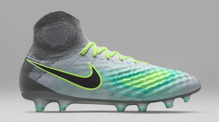 Nike Magista Obra II FG Elite Pack The Crampons League