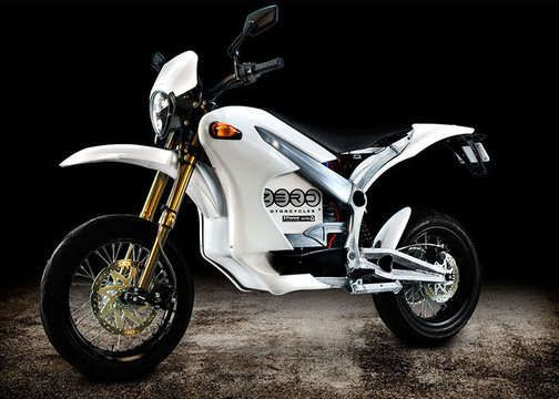 Speedy Electro Bikes Fast Electric Bike