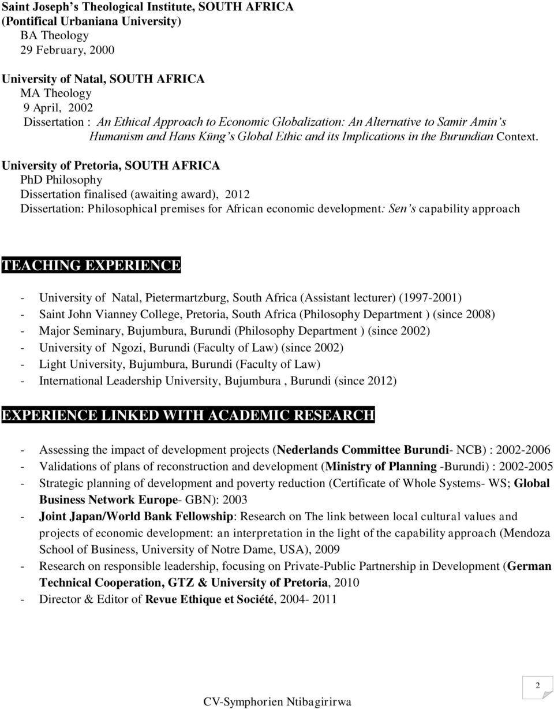 Doctor of philosophy dissertation online