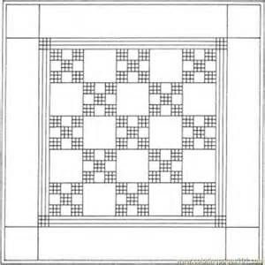 quilt coloring pages - Yahoo Canada Image Search Results ... : quilting stencils canada - Adamdwight.com